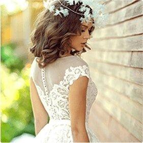 5304ea2763f065b Свадьба Века» - свадебный салон в Санкт-Петербурге